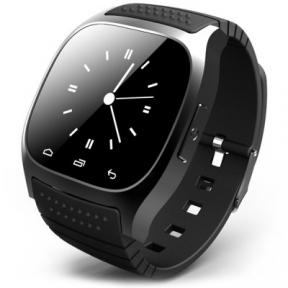 Smart Watch M26 – Умные Часы С Bluetooth