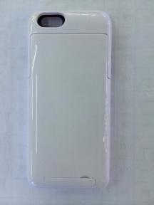 Чехол Зарядка Для Iphone 6 Battery Case
