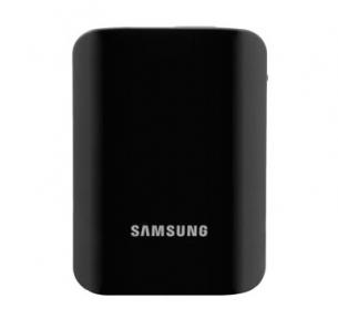 Дополнительная Батарея Samsung 9000 Mah