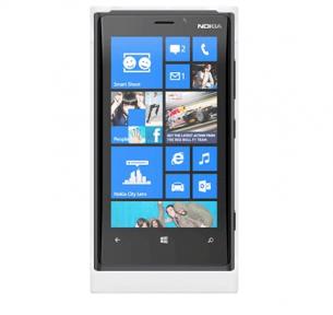 Чехол С Дополнительным Аккумулятором Для Nokia Lumia 920 (2200 Мач)