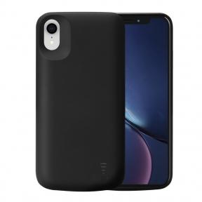 Чехол зарядка Power Case для iPhone XR - 6000mAh