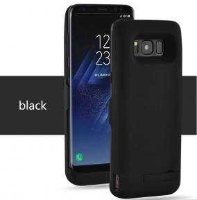 Чехол Аккумулятор Для Samsung S8