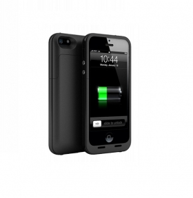 Чехол Зарядка Для Iphone 5/5S 2500Mah External Battery Case