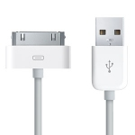 Usb Кабель Для Apple Iphone, Ipod, Ipad