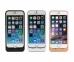Чехол зарядка для iPhone 6/6S - 3200Mah Power Case