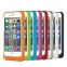 Чехол – Батарея Для Iphone 6 Color (3200Mah)