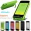 Чехол Аккумулятор Для iPhone 5/5S/5C 4200Mah Power Case