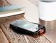 Беспроводная Qi Зарядка Для Кафе, Ресторанов И Баров