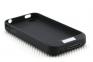 Чехол-Зарядное Iphone 4/4S, Backup