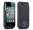 Чехол Батарея На 3000 Мач Для Iphone 4,4S,