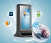 Power Bank Menu 2017 Wifi Version 20800 Mah (Сенсорный Экран)
